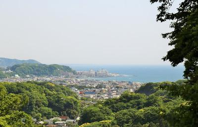 鎌倉幕府成立から滅亡まで。鎌倉で幕府ゆかりの史跡スポットを歩く旅13選