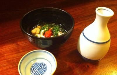 時代に流されない!鎌倉で旨さと人情味が揃った老舗の歴史メシ・スイーツ10選