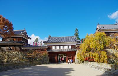 真田幸村の青春期から最期まで!真田幸村ゆかりの地を巡る歴史旅13選