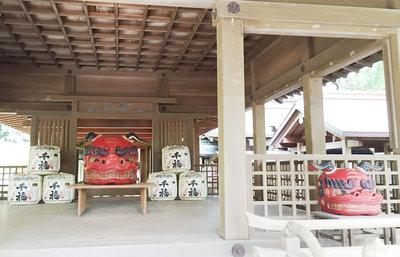 鎌倉宮・護良親王が幽閉されたという土牢跡と、身代わりさまを巡る歴史旅