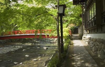 伊豆で泊まりたい!風情ある老舗旅館・文化財のある旅館