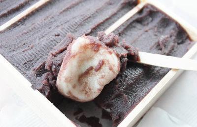京都・天橋立の名物スイーツ、智恵の餅【みんなで楽しむご当地グルメ】