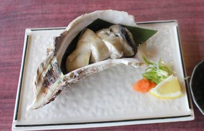 宮津・天橋立で味わう岩牡蠣と海鮮丼ぶり【みんなで楽しむご当地グルメ】