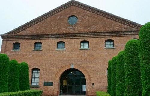 三菱重工長崎造船所資料館、世界遺産にもなった日本重工業発祥の地を巡る旅