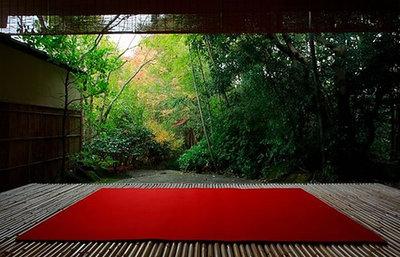 修善寺温泉・柳生の庄【泊まったみんなのお薦め宿】