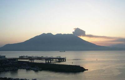薩摩で幕末・明治維新のスポット巡り!数々の人材を輩出した鹿児島のパワーを感じる旅