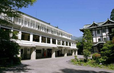 日本最古のクラシックホテル・日光金谷ホテル【泊まったみんなのお薦め宿】