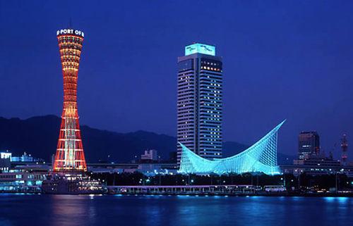 神戸の夜景を一望し、絶品フレンチトーストを堪能!ホテルオークラ神戸【泊まったみんなのお薦め宿】