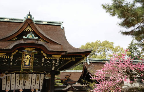 日本三天神の旅は3番目がポイント!諸説ある日本三天神をまとめて巡る旅4選