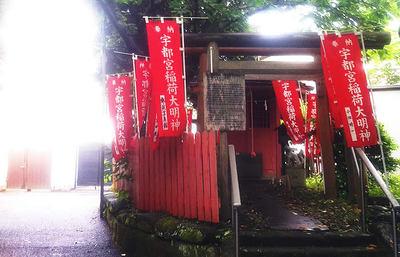 【保存版】日帰りのディープな鎌倉旅!鎌倉駅が最寄りのマニアスポット14選