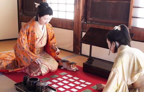 大坂から姫路、鎌倉へ。大坂夏の陣で夫を亡くした「千姫」のその後の人生を知る旅