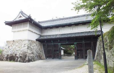 戦国から維新までを生き抜いた佐賀城、鍋島氏ゆかりの城の歴史と見所を知る旅