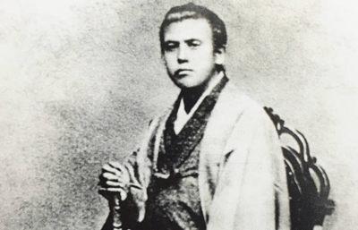 桂小五郎が潜伏した出石・城崎の地へ。逃げの小五郎が維新三傑となる転機を知る歴史旅