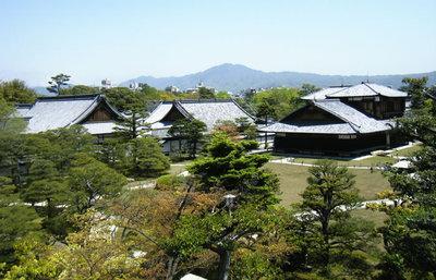 京都・二条城、数多の時代の転換点となった世界遺産の人気スポットを巡る旅
